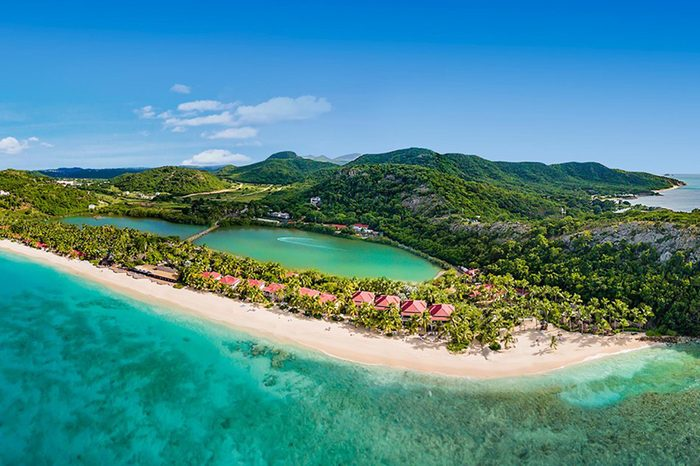 01_Best-all-inclusive-resort-for-nature-lovers