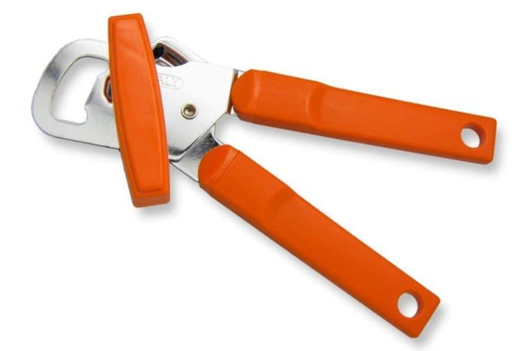 01_Can-opener
