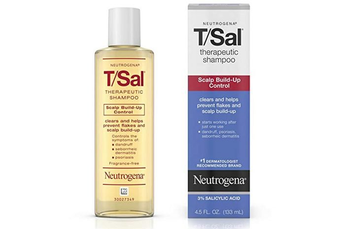 01_This-drugstore-pick-is-a-perennial-favorite