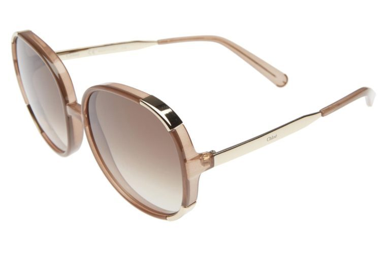 8c40076cfd42 02_Fashion-lovers-will-see-longterm-benefits via nordstrom.com. The best  sunglasses offer ultraviolet protection ...
