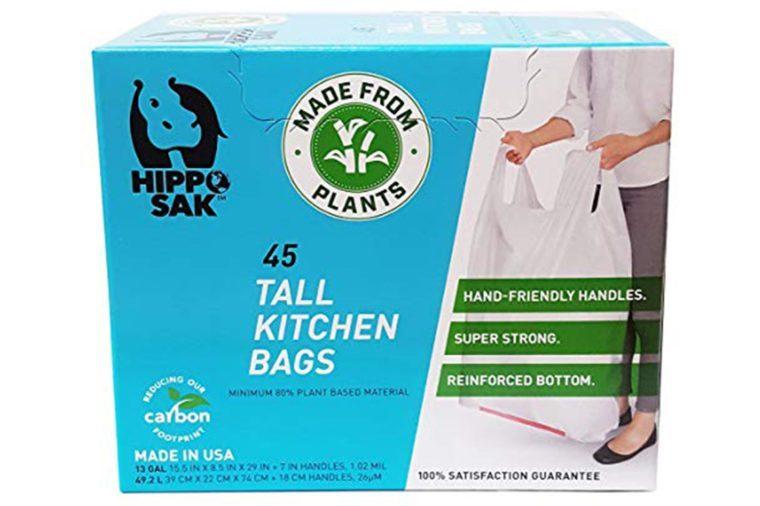 02_Plant-based-trash-bags