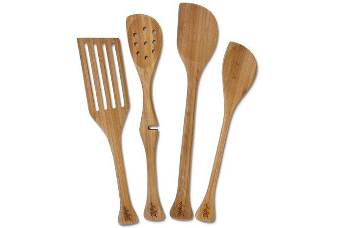03_Bamboo-utensil-kit