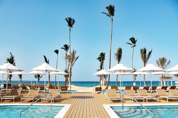 03_Best-all-inclusive-resort-for-families,-especially-those-with-sensory-sensitivities
