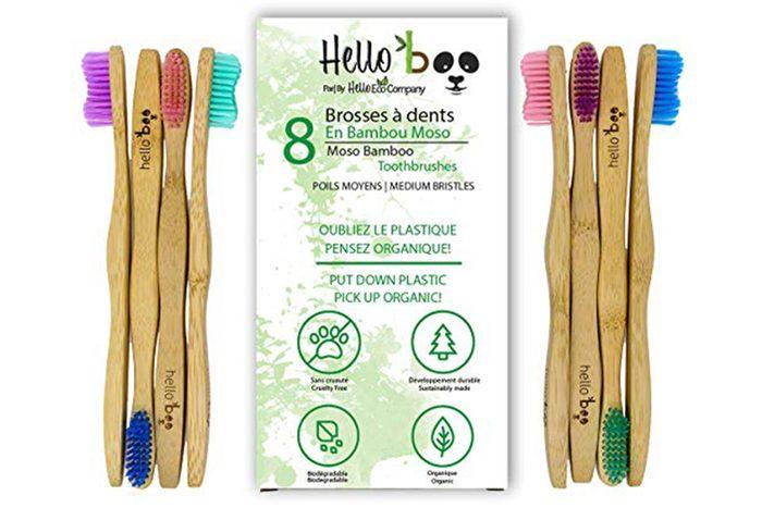04_Biodegradable-toothbrush-set
