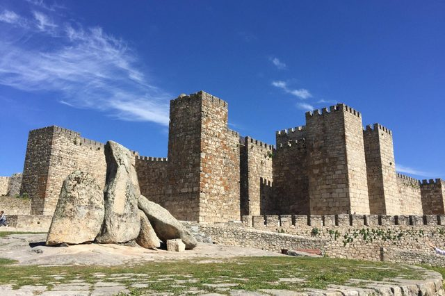 04_Castillo-de-Trujillo,-Spain