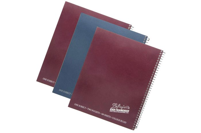 04_College-ruled-notebooks