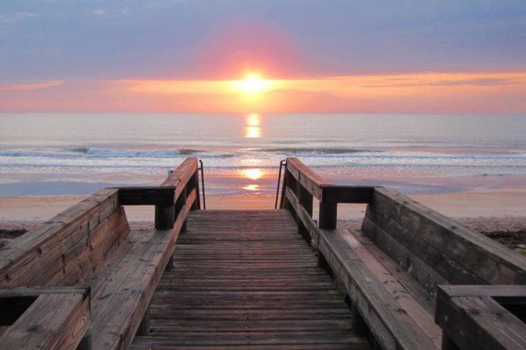 04_Ormond-Beach-Plaza,-Florida
