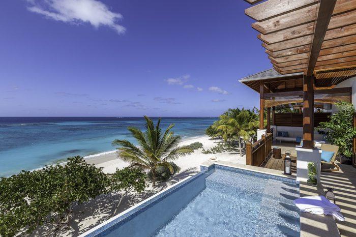 zemi beach house