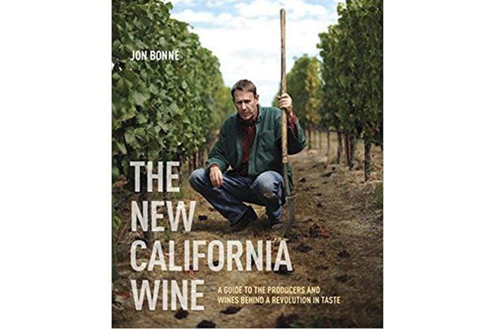 05_California--Wine-Guide
