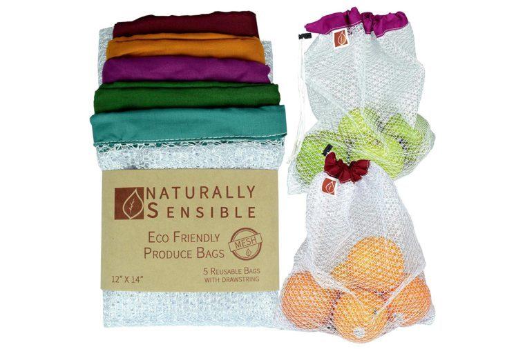 06_Reusable-mesh-bags