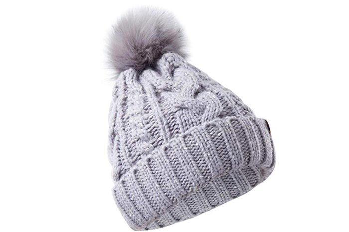 06_Colorado--Ski-hat