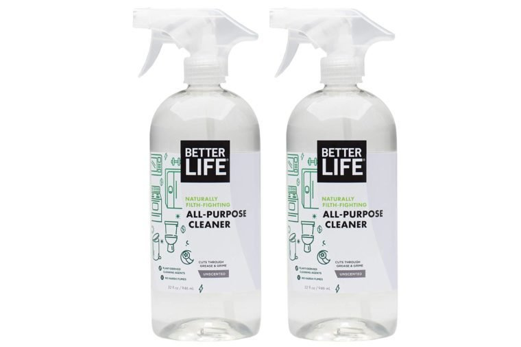 07_Better-Life-Natural-All-Purpose-Cleaner