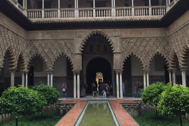 08_Alcázar-of-Seville,-Spain