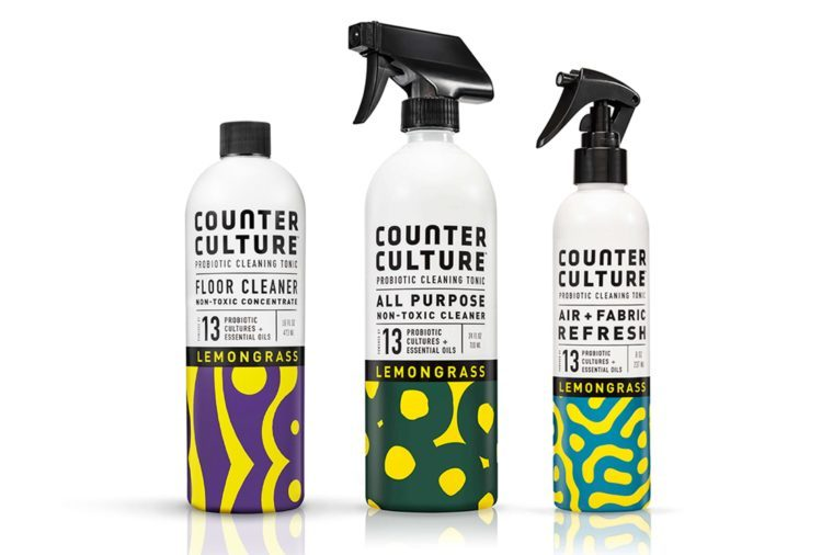 08_Counter-Culture-Probiotic-All-Purpose-Cleaner