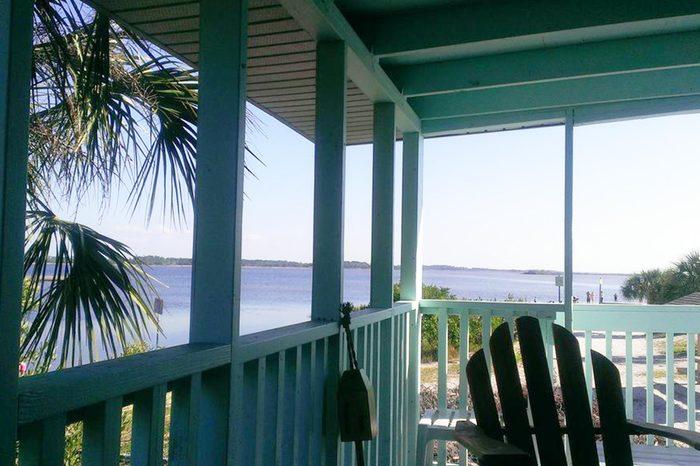 08_Weeki-Wachee,-Florida