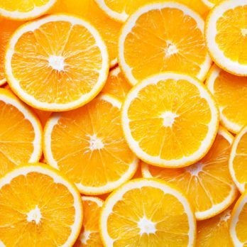 11 Surprising Uses for Oranges