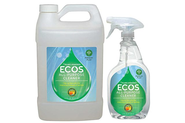 09_ECOS-All-Purpose-Cleaner