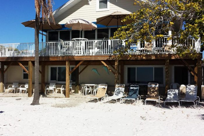 09_Fort-Myers-Beach,-Florida