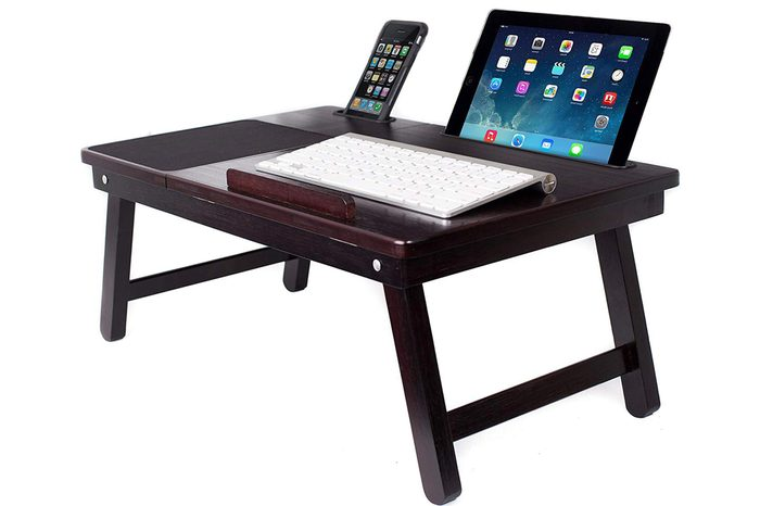 09_Laptop-bed-tray