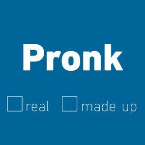 pronk ft