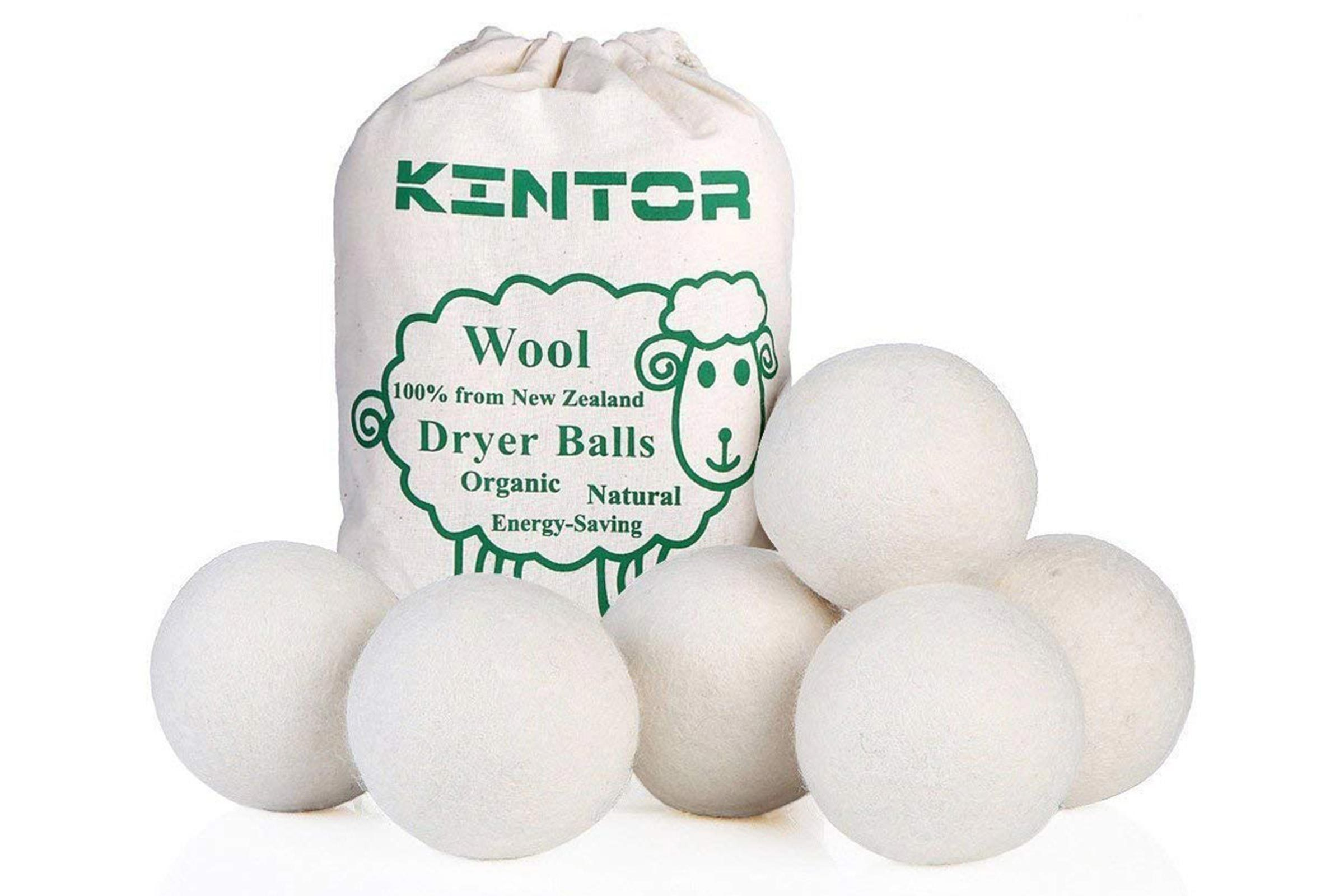 10_Chemical-free-wool-dryer-balls