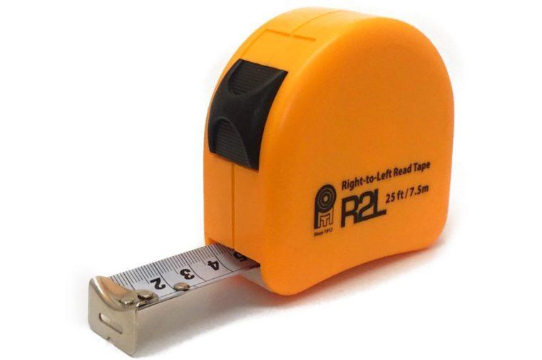 10_Measuring-tape