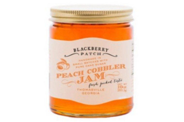 10_Georgia--Peach-jam