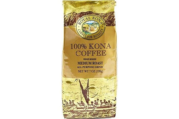 11-Hawaii--Kona-coffee