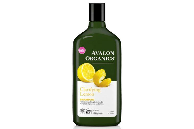 12_Make-lemonade-out-of-scalp-related-lemons