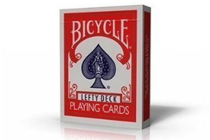 12_Playing-cards