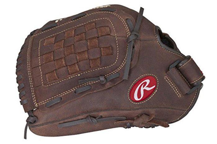 13_Baseball-glove