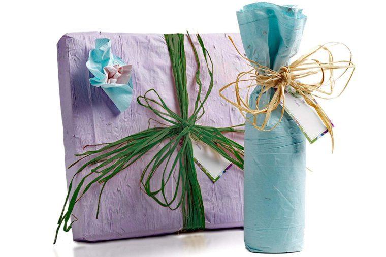 13_Growing-gift-wrap
