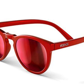 The Best Sunglasses for UV Protection