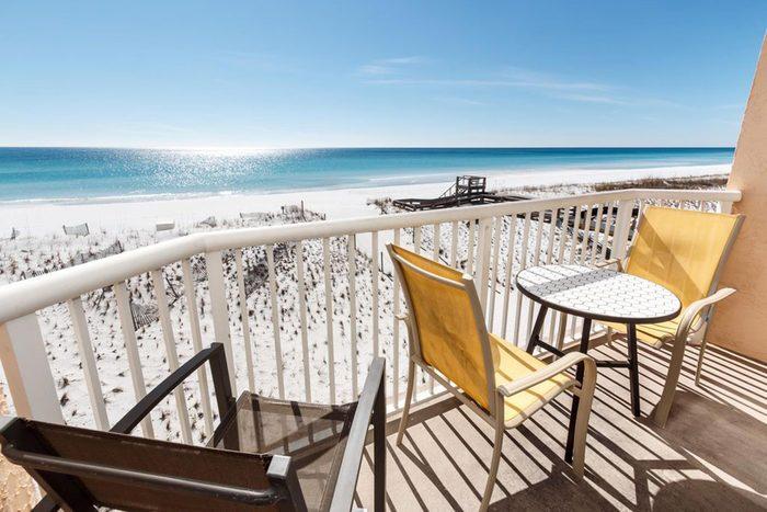 14_Fort-Walton-Beach,-Florida