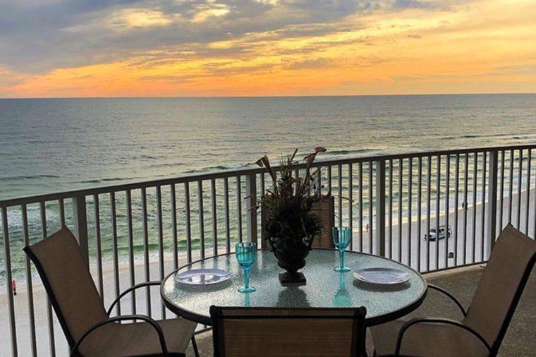 14_Panama-City-Beach,-Florida