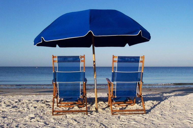 15_Fort-Myers-Beach,-Florida-