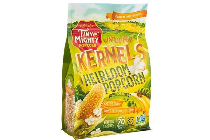15_Iowa--Popcorn