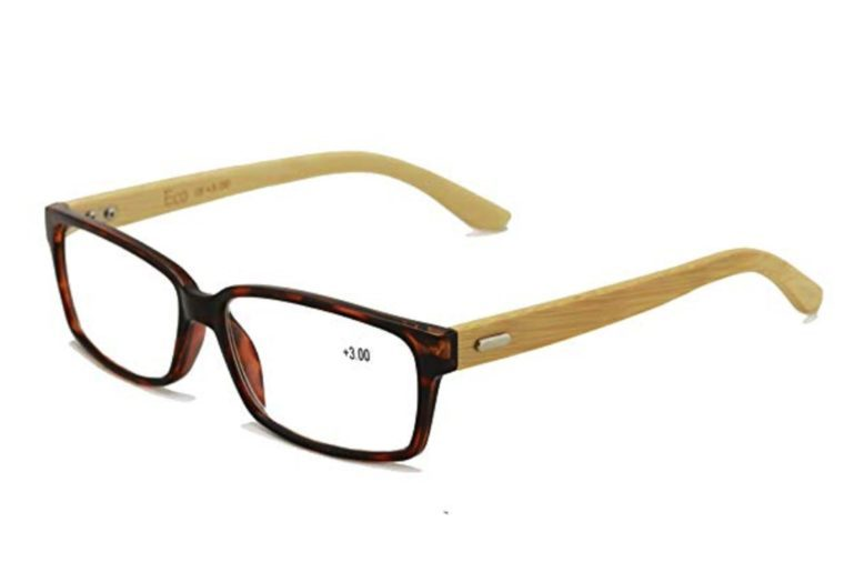 18_Bamboo-reading-glasses