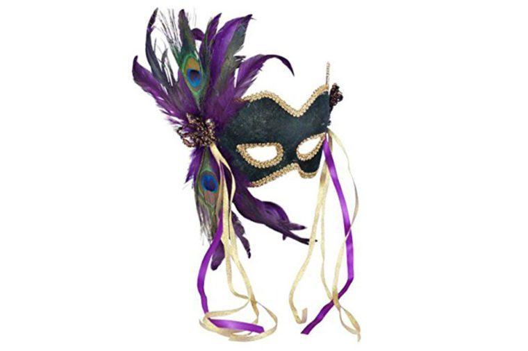 18_Louisiana--Mardi-Gras-mask