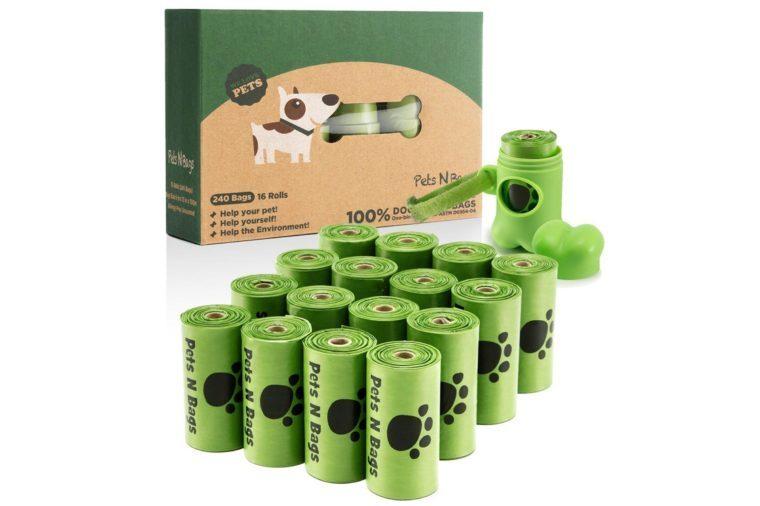 19_Biodegradable-poop-bags