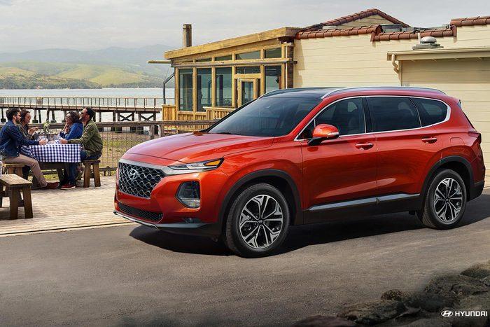 2019-Hyundai-Santa-Fe-Limited