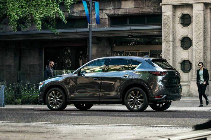2019-Mazda-CX-5-Grand-Touring