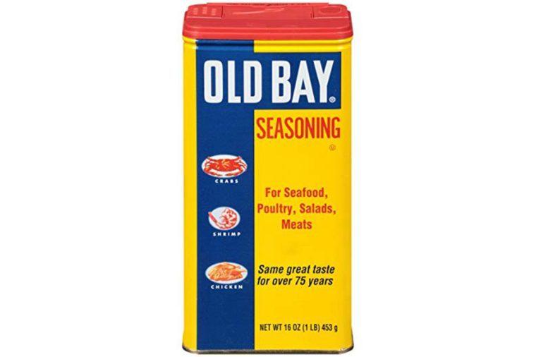 20_Maryland--Old-Bay-Seasoning
