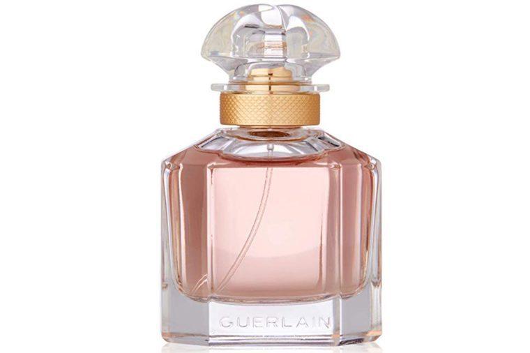 21_Environmentally-friendly-perfume-and-cosmetics