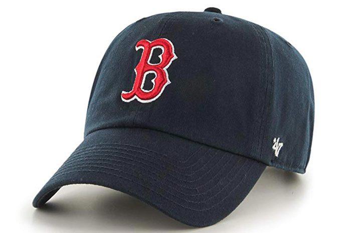 21_Massachusetts--Red-Sox-gear