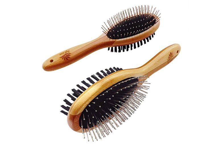 22_Eco-friendly-pet-hair-brush-