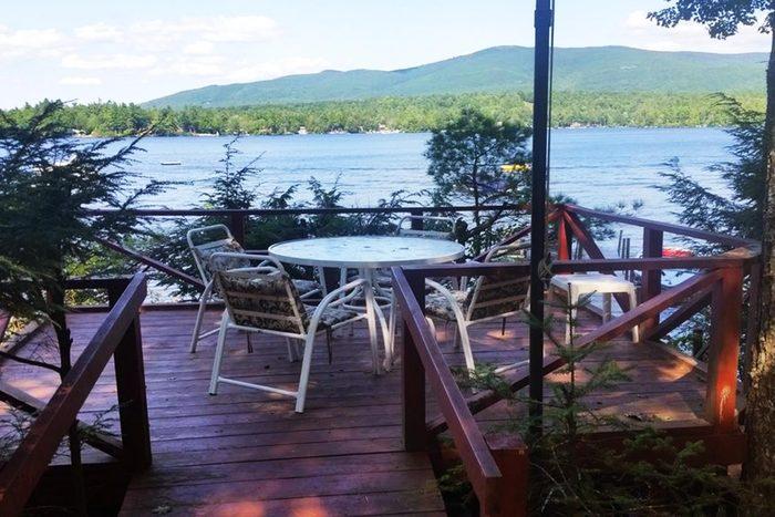 23_Lake-Winnipesaukee,-New-Hampshire