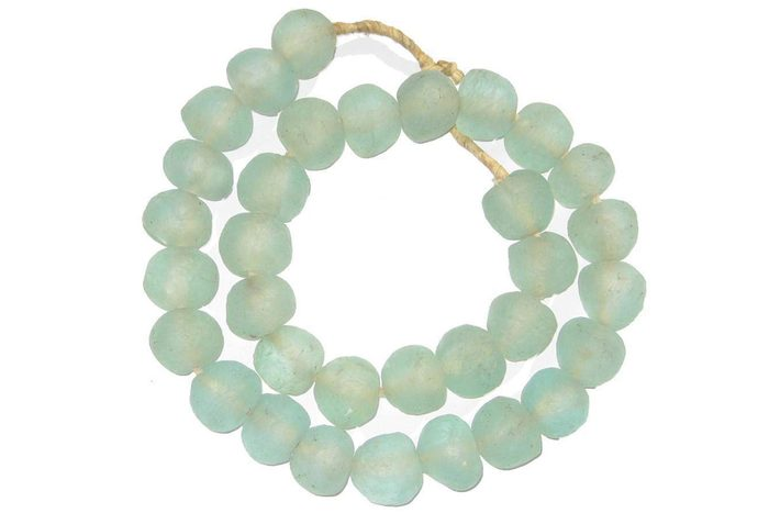 23_Recycled-glass-beads