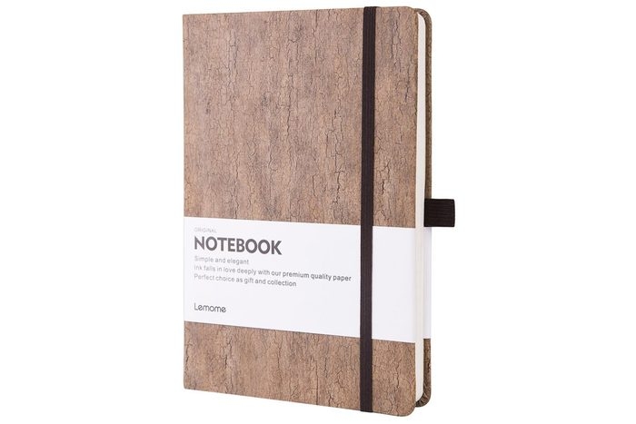 24_Eco-friendly-notebook