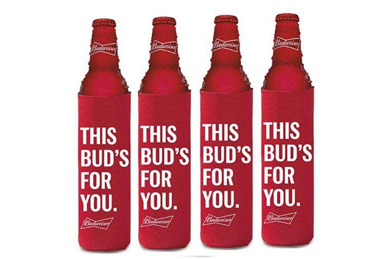 25_Missouri--Budweiser-koozies